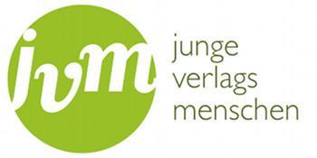 """""""Da kiekste, wa?"""" – Jahrestreffen der Jungen Verlagsmenschen 2014"""