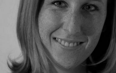 Ab in den Berufsalltag – Charlotte Stiefel vom neunmalklug verlag